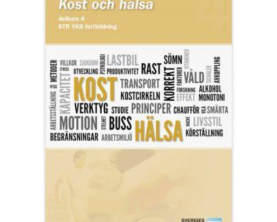 YKB Fortbildning delkurs 4