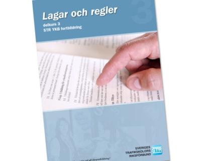 YKB Fortbildning delkurs 3