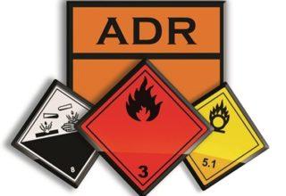 ADR Klass 7